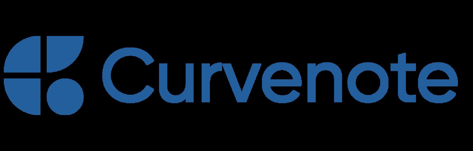 curvenote.dev